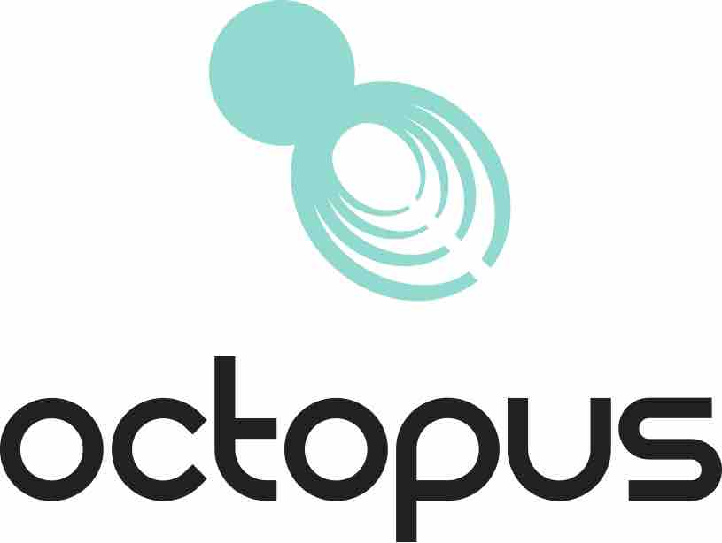 Competitor Intelligence consultancy competitor intelligence companies london UK competitor intelligence company firms agencies agency consultancy consultants - Octopus