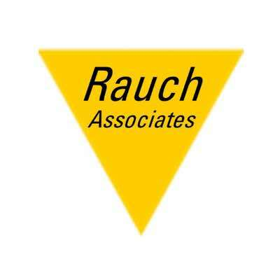 Competitor Intelligence companies UK competitor intelligence company firms agencies agency consultancy consultants - Rauch