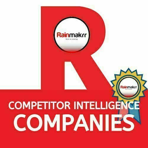 Competitor intelligence companies competitor intelligence company competitor intelligence consultancies competitor intelligence agencies agency firms consultant