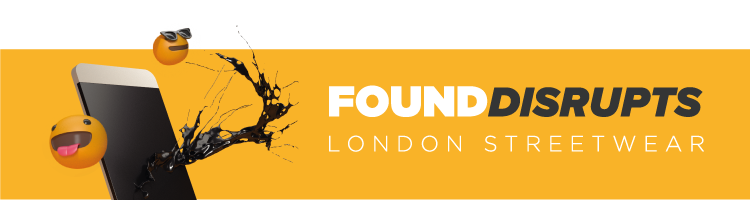 Content Marketing Agencies London best CONTENT MARKETING AGENCY found banner