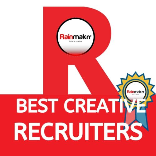 Creative Recruitment Agencies London - #1 CREATIVE RECRUITERS Agency 2020