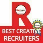 Creative Recruitment Agencies London