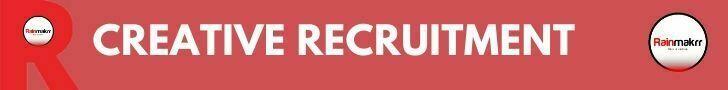 Creative Recruitment Agencies London best CREATIVE RECRUITERS best creative recruitment agency london creative recruitment
