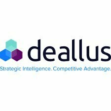 Deallus competitive intelligence companies london competitive intelligence consultancies competitive intelligence agencies london