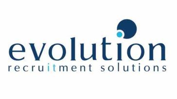 Devops Recruitment Agency Devops Recruitment London Devops Recruitment agencies London Evolution