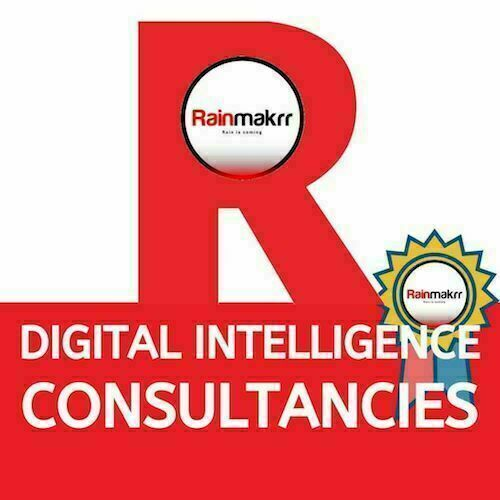 Digital intelligence consultancies digital intelligence company digital intelligence consultancies