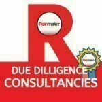 Due Diligence Companies Due Dilligence consultancies due diligence agencies