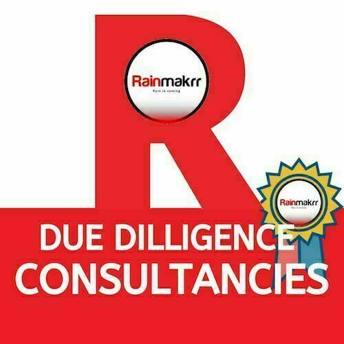 Due Diligence Companies Due Diligence consultancies due diligence agencies due diligence consultancies