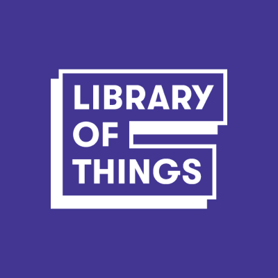 Eco startups london eco friendly startups london uk green startups london library of things