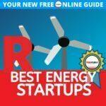 Energy Startups London 1 BEST ENERGY START UPS
