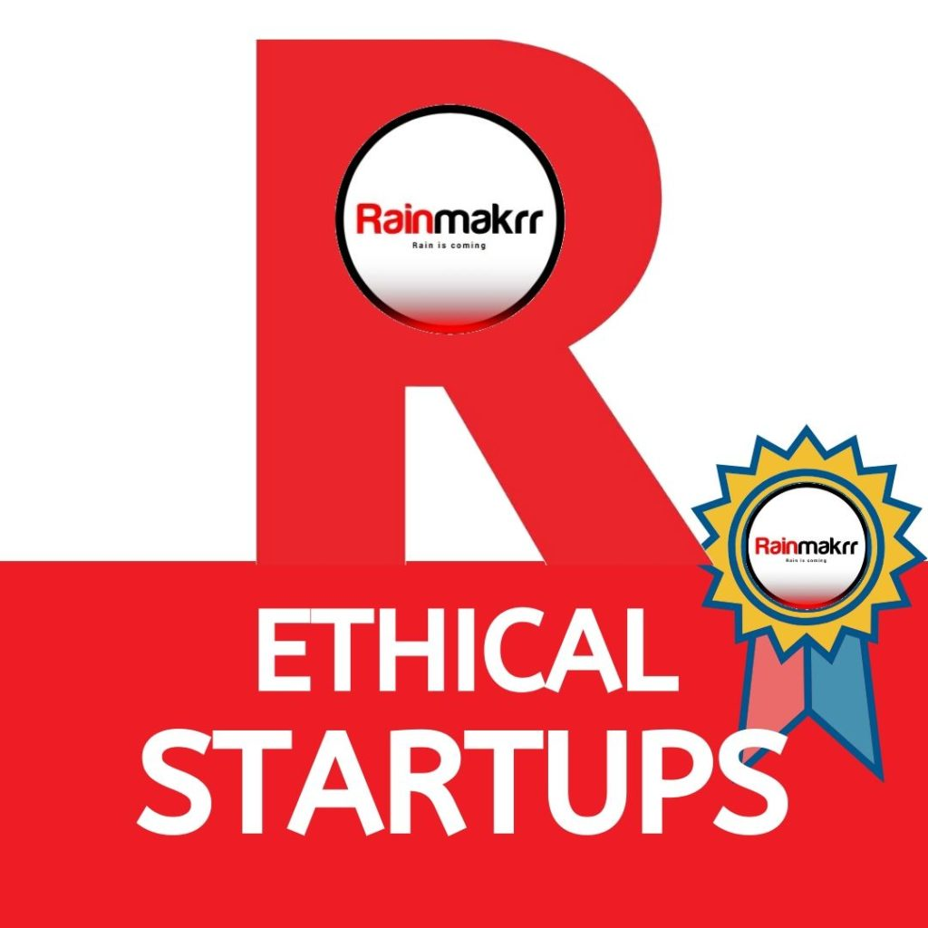 Ethical startups London Ethical Startups UK