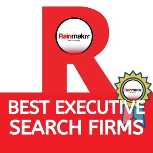 Executive Search Firms London #1 EXECUTIVE SEARCH UK