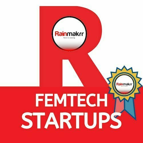 Femtech startups London Femtech startups uk