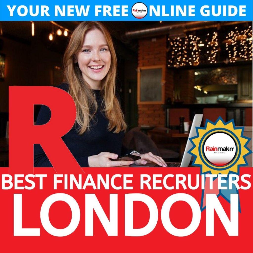 Finance Recruitment Agencies London Finance Recruitment Agency UK Finance Recruitment London Fintech London