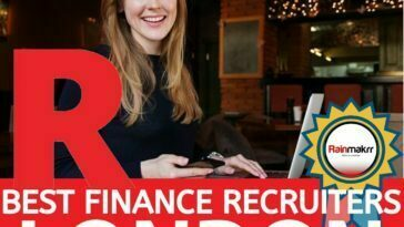 Finance Recruitment Agencies London Finance Recruitment Agency UK Finance Recruitment London Fintech London
