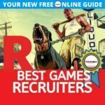 Games recruitment agencies london games recruitment agency london games recruiter london games recruiters london