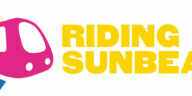 Green startups london ethical startups london riding sunbeams