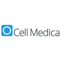 Health startups London Start ups London Cell Medica