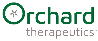 Health startups London Start ups London Orchard Theraputics