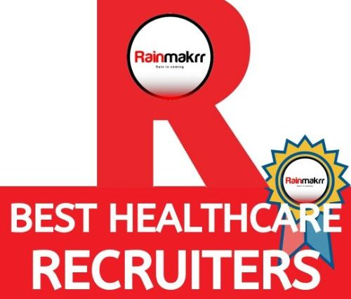 Healthcare Recruitment Agencies London Healthcare Recruitment Agency London Health recruiters UK