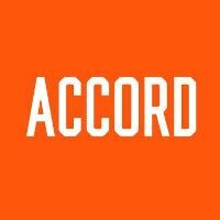 Integrated marketing agencies London integrated agencies integrated marketing agency Accord Marketing