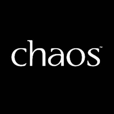 Integrated marketing agencies London integrated agencies integrated marketing agency Chaos Design