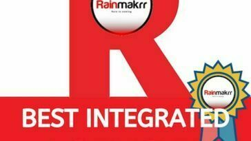 Integrated marketing agency london integrated marketing agencies integrated agency integrated agencies