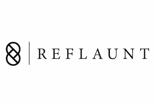 London Fashion Starttups London Fashion Start ups UK reflaunt