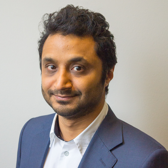 London Fintech Startups Founders London UK Anand Primary Bid Founders
