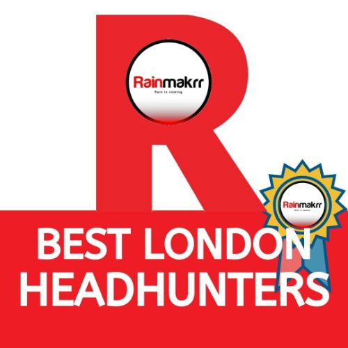 London Headhunters London