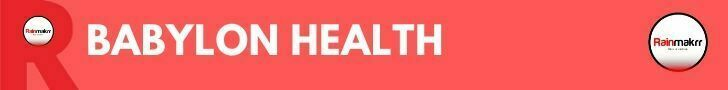 London health startups london London Healthcare Startups London Best UK HEALTH START UPS UK babylon health