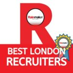 London Recruitment Agencies London Recruitment Agency London recruiters London