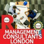 Management Consultancies London 1 BEST MANAGEMENT CONSULTING FIRMS LONDON