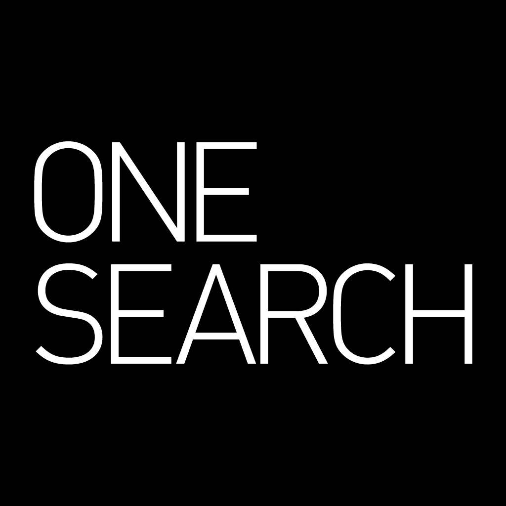 Private Equity Recruitment Agencies London OneSearch