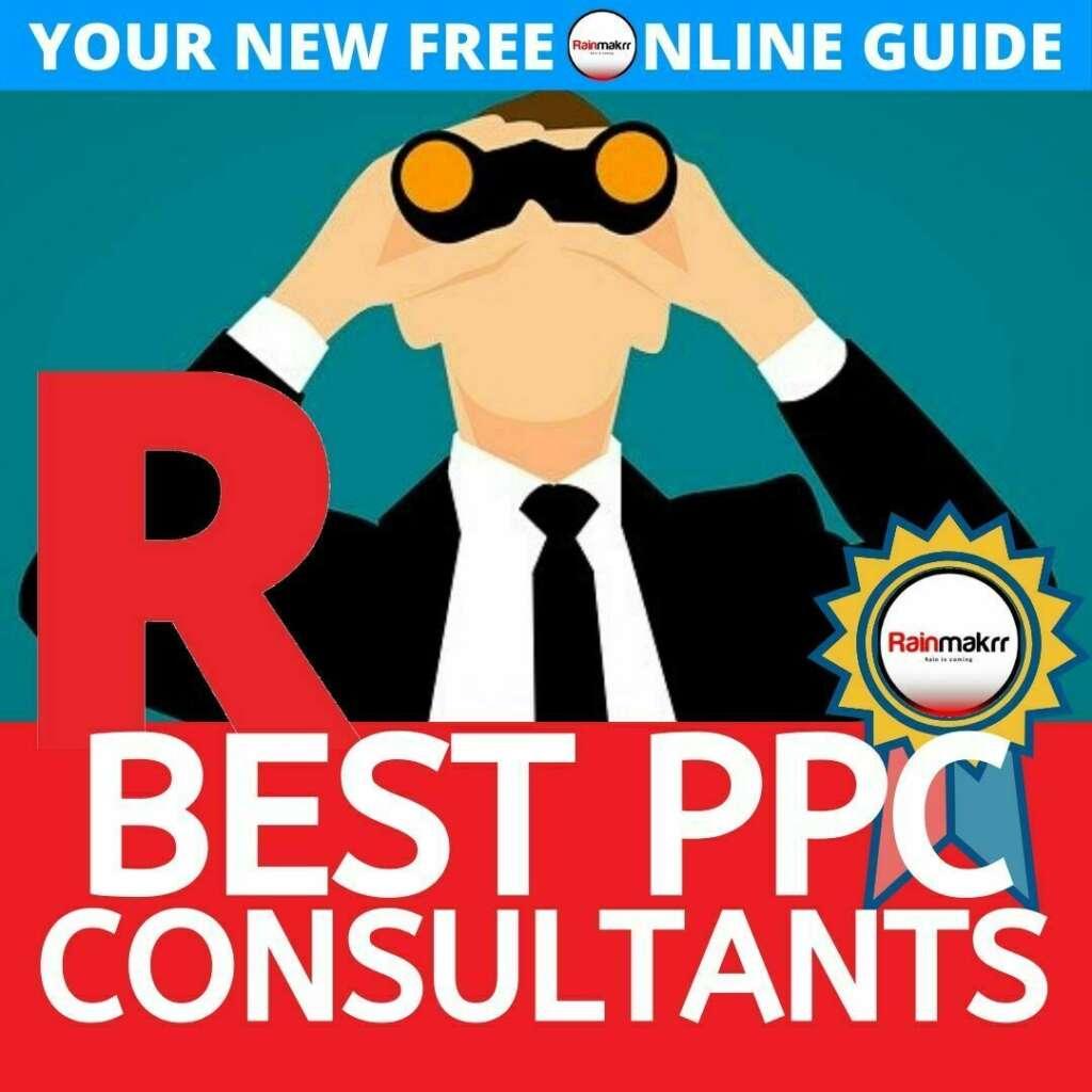 google adwords consultant PPC Consultant London PPC Consultants Freelance Google Adwords Experts PPC Freelancer PPC Expert Adwords Consultants London