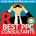 PPC Consultant London PPC Consultants Freelance Google Adwords Experts PPC Freelancer PPC Expert Adwords Consultants London