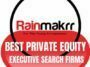 Private Equity Executive Search Firms