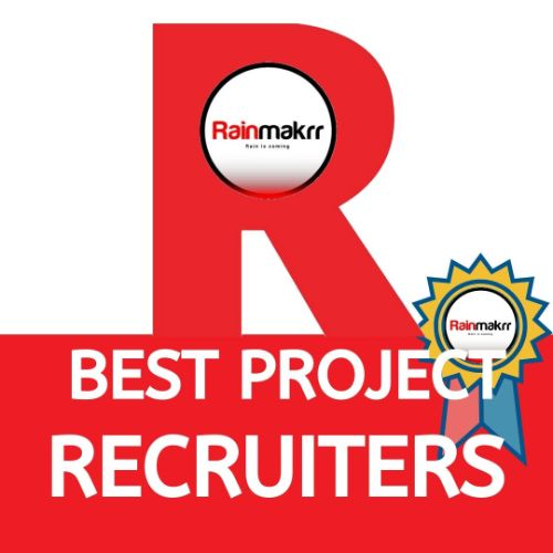 Project Management Recruitment Agencies London Project Management Agency Project Management recruiters