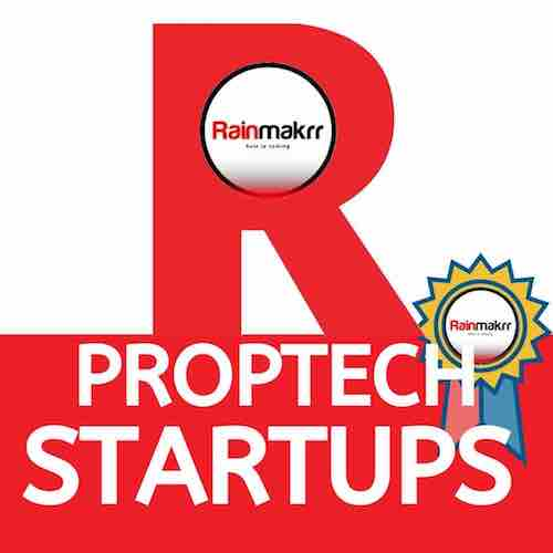 Property Startups London Proptech Start ups