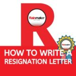 Resignation Letter UK lettter of resignation letter template notice letter uk notice letter sample