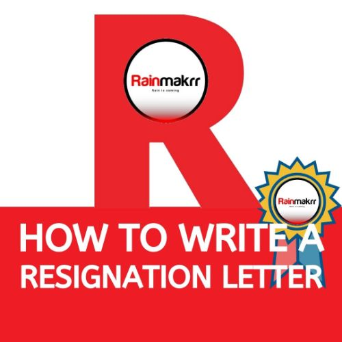 Resignation Letter UK #1 GUIDE to writing a Letter of Resignation Template
