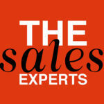 Sales Recruitment Agencies London - The Sales Experts