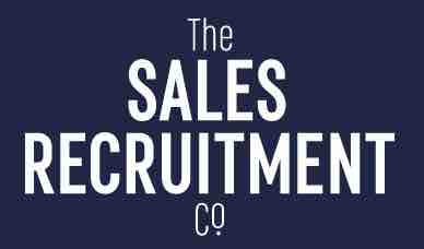 Sales Recruitment Agencies London - Sales Rec Sales Recruitment Co