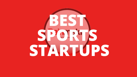Sports startups london sports startups london uk sports startups uk