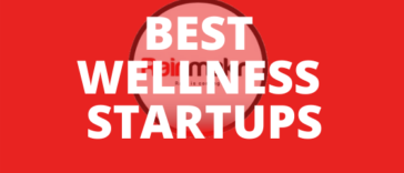 Wellness startups london wellness startups london uk wellness startups uk