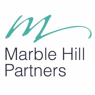Private venture executive search firms london marblehill