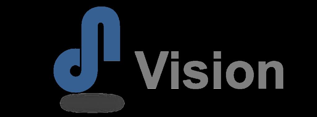 ai startups london ai startups uk odin vision logo