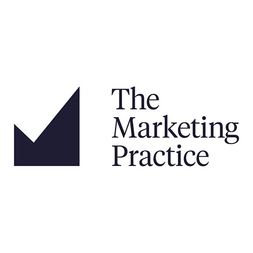 b2b marketing agency the marketing practice