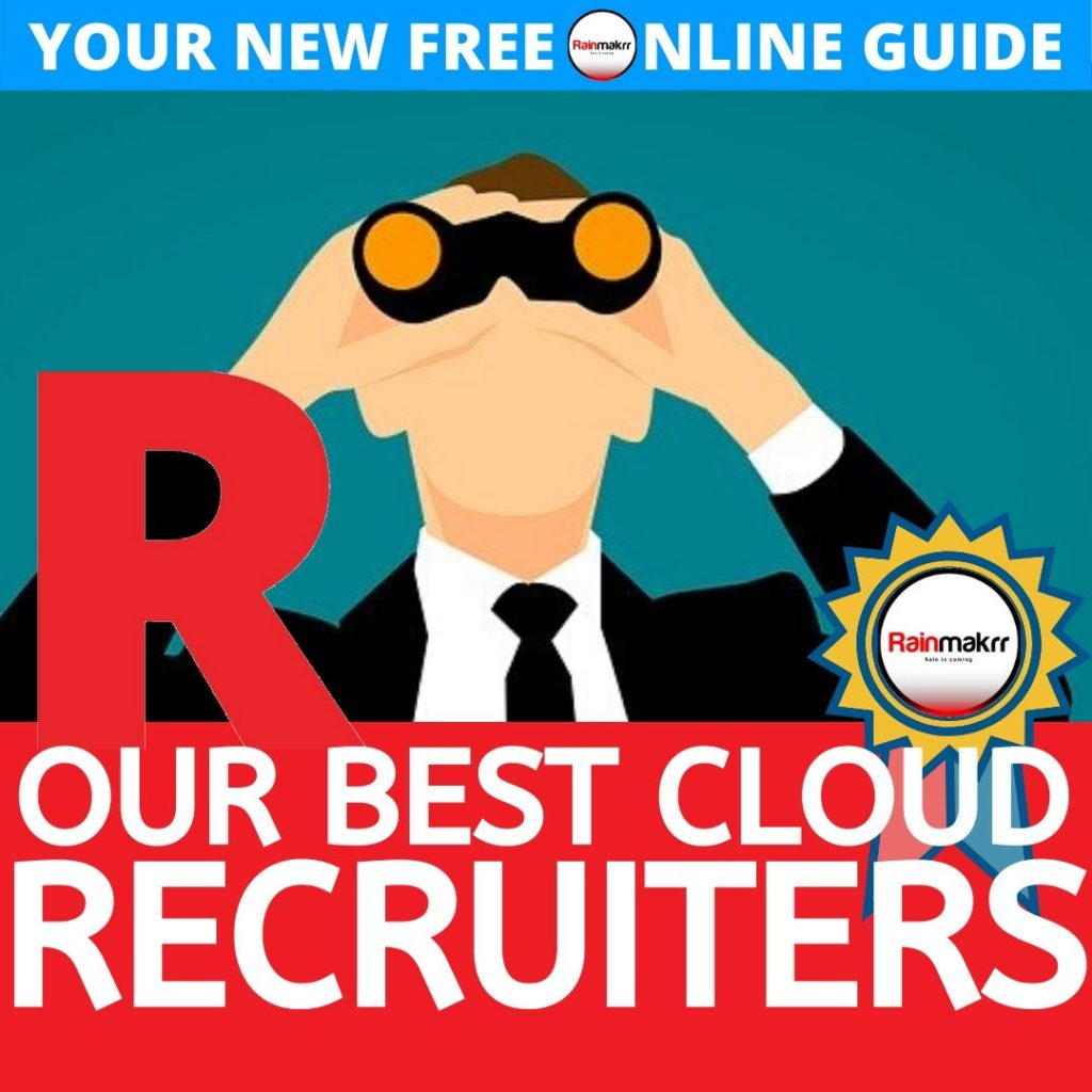 best cloud recruitment agencies london cloud recruiters cloud best recruitment agency