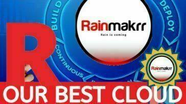 best cloud recruitment agencies london cloud recruiters cloud best recruitment agency uk